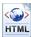 【HTML】