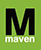 【maven】